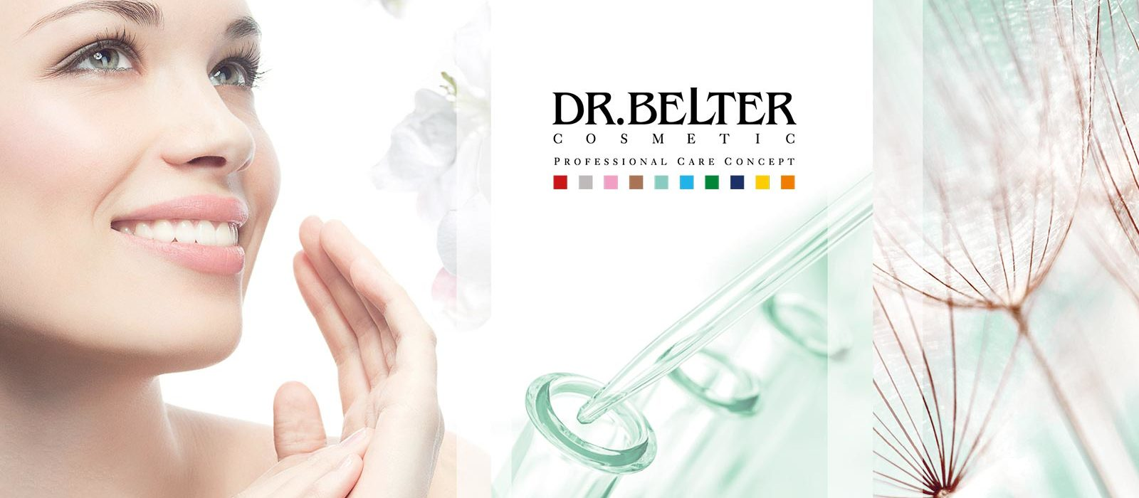 Dr. Belter Kosmetik Potsdam